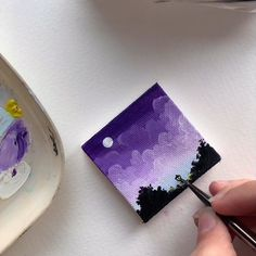 65 Easy Canvas Painting Ideas For Beginners Canvases Paintings Intended Inspirat Simple Canvas Paintings, Easy Canvas Art, Small Canvas Art, Mini Canvas Art, Easy Canvas Painting, Cute Paintings, Small Paintings, Canvas Canvas, Pour Painting