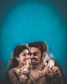 Alone Photography, Cute Kids Photography, Dark Photography, Actors Images, Tv Actors, Love Images, Hd Images, Romantic Couple Images, Prabhas Pics