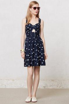 WHIT-two_Eva-Dress-$198.00_Anthropologie-333