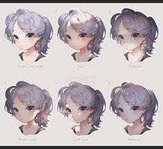 河CY sketchblog