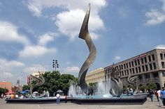 Photos of Mexico (purchases, prices, food, educational) - Page 11 - City-Data Forum