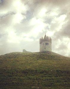 Magical Ireland