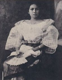 Educator Paz Marquez-Benitez who authored the first Filipino modern English-language short story Dead Stars was born in Lucena City Quezon on March 3 Jose Rizal, Islamic Society, Filipino Culture, Vintage Photos Women, Modern English, Historical Pictures, My Heritage, Women In History, English Language