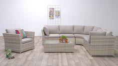 Lounge-Gruppen und Gartenmöbel zu Sonderpreisen eingetroffen!     Der nächste Sommer kommt bestimmt. Und für alle die noch eine schöne Gartenmöbel-Garnitur   suchen haben wir jetzt viele unwiderstehliche Angebote!   Zum Beispiel die...