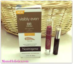 Sorteo de 3 Productos de Maquillaje NEUTROGENA® http://www.mamaholistica.com/sorteo-de-un-kit-de-3-productos-de-maquillaje-neutrogena/comment-page-2/#comments