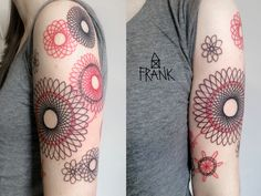 miriam_frank_tattoo_geometric_tattoo_abstract