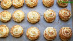 No Bake Cookies, Muffin, Baking, Breakfast, Food, Morning Coffee, Bakken, Essen, Muffins