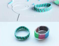 Bloesem Kids | Hama Beads DIY trend