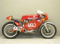 Ducati - Wikipedia, the free encyclopedia Moto Ducati, Ducati Cafe Racer, Ducati Motorcycles, Moto Bike, Moto Guzzi, Cafe Racers, Ducati Sport Classic, Classic Bikes, Vintage Bikes