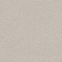 Granit - Luna Grey 45euros