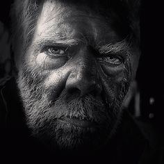 A Portrait by Nimish Dalal #photography #portraits #bw