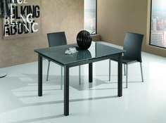 www.cordelsrl.com   #essential #tables