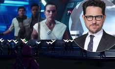 [Watch] Star Wars The Rise of Skywalker 2019 Full Movie Streaming - Star Wars: The Rise Of Skywalker debuts a new clip in Fortnite - Star Wars The Rise of Skywalker 2019 Full Movie Star Wars The Rise of Skywalker 2019 Watch Online Star Wars The Rise of Skywalker 2019 Online Free Star Wars The Rise of Skywalker Full Movie Watch Star Wars The Rise of Skywalker Full Movie Online Free Star Wars The Rise of Skywalker 2019 Download Star Wars The Rise of Skywalker 2019 Online Star Wars The Rise of Skyw Star Wars Watch, New Clip, Streaming Movies, Watches Online, Movie Stars, Free, Fictional Characters, Fantasy Characters