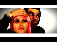 Drake - Make Me Proud Feat. Nicki Minaj - OFFICIAL MUSIC VIDEO