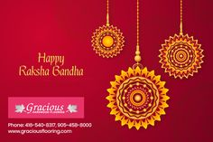 Team Gracious Hardwood Flooring Inc. wishes a very very Happy Raksha Bandhan to all..!!  #RakshaBandhan2020 #RakshaBandhan #HappyRakshaBandhan #HappyRakhi #Rakhi #Brother #Sister Raksha Bandhan, Happy Rakhi, Crochet Earrings, Happy Rakshabandhan, Hardwood Floors, Flooring, Brother Sister, Food Illustrations, Wish