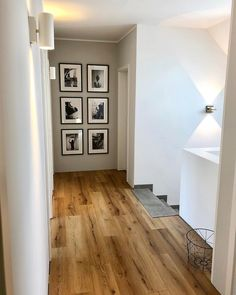 All Details You Need to Know About Home Decoration - Modern Small Hallway Furniture, Home Furniture, Style At Home, Bedroom Decor, Wall Decor, Home Fashion, Home And Living, My House, Home Goods