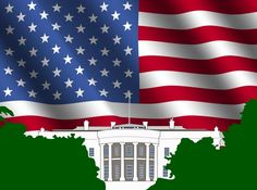 The role of cybersecurity in this years US presidential election #BlackHat #SEO #infosec #security #defcon #seoforum #forum #BHUSA