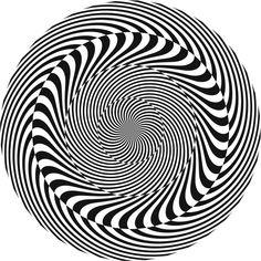 Program of Confluence Om Symbol, Shiva Shakti, God Pictures, Creative Industries, Optical Illusions, Trippy, Swirls, Programming, Pop Art