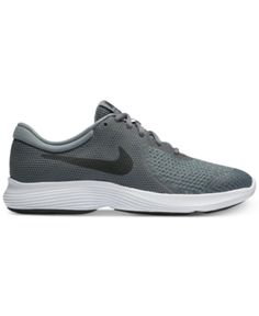 c26f708beafe Nike Boys  Revolution 4 Running Sneakers from Finish Line