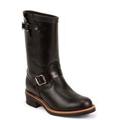 049404ba3cf 53 Best biker boots images in 2014 | Biker boots, Boots, Tall boots