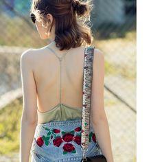 #vilanova #vilanovaandyou #vilanovalovers #bag #strap #personalize #fashion #accessories