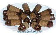 Christmas Cookies, Candy, Chocolate, Ethnic Recipes, Food, Xmas Cookies, Christmas Crack, Christmas Biscuits, Essen