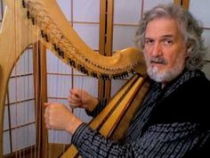 clarsar: You Can Play the Harp, Lesson 2.