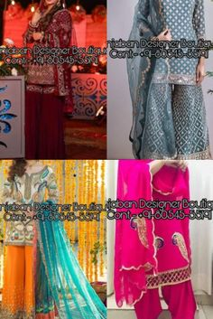 Buy latest collection of Punjabi Dresses & Punjabi Suit Designs Online in India at best price . CALL US : + 91 - 80545-55191 DESIGNER SALWAR SUIT #Latest #Designer #Handwork #lehenga #lehengacholi #lehenga #lehengacholi #customize #custom #handmade #customized #design #fashion #custommade #personalized #style #designer #gifts #customs #wedding #ethnicwear #weddinglehenga #designerlehenga #weddingdress #bridalwear #lehengalove #onlineshopping #bridal #lehengas