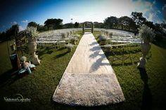 Casamento no campo  Haras do Morro-DF