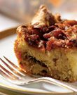 ... on Pinterest | Passover recipes, Carrot souffle and Passover desserts