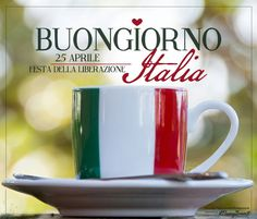 Festa della liberazione d'Italia