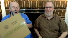 Video: Cricut Mystery Box - February 2015 Unboxing - http://www.craftsbytwo.com/video-cricut-mystery-box-february-2015-unboxing/ Happy Valentines Day! Did Cricut give us something to love in this month's Mystery Box? Let's find out! Join us for the February Cricut Mystery Box unboxing!