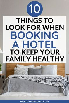 Smoky Mountain Resorts, Mountain Vacations, Las Vegas Resorts, Orlando Resorts, Florida Vacation, Vacation Villas, Travel Essentials, Travel Tips, Hotels Near Disney
