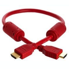 Computers/tablets & Networking Provided Patch Cable Sf/utp Cat.5e Red 2m Colours Are Striking Other Enterprise Networking