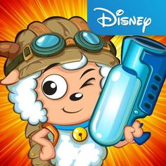 Disney is Retiring Almost 100 Mobile Games