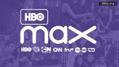 HBO Max Türkiye'ye Geliyor! - Teknoloji Haberleri - Yaşam ve Teknoloji bLoGu
