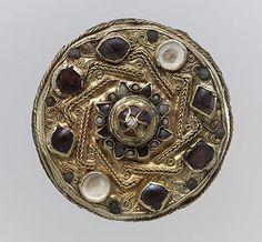 Resultado de imagen de Carolingian art