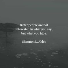 Anger quotes and sayings that will enlighten you Bitterness Quotes, Welcome Quotes, Angry Person, Anger Quotes, Best Speeches, Let It Flow, Short Inspirational Quotes, Quote Board, Pissed Off
