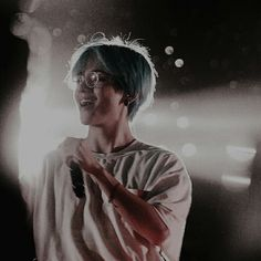 Safe to say I'd give everything just to see him smile. Daegu, Vmin, Foto Bts, Kpop, Bts Kim, V Bts Wallpaper, Kim Taehyung, Bts Aesthetic Pictures, Bts Pictures