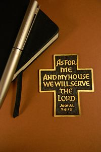 Bible Verses Quotes, Bible Scriptures, Religious Quotes, Spiritual Quotes, Bronze Gifts, Gift Of Faith, Jesus Is Life, House Blessing, Jesus Painting