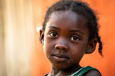 Beautiful little girl. Beautiful Little Girls, You Are Beautiful, Nosy Be Madagascar, Baby Faces, Child Life, Children, Kids, Island, People