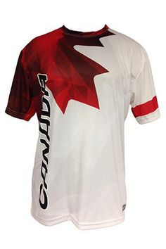 8355daf6a Team Canada 2013 Jersey Custom Replica Sports Training