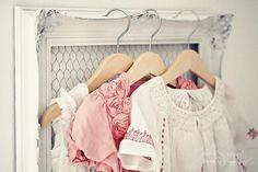 umla:  new clothes by {Frl.Klein} on Flickr.