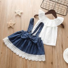 Kids Outfits Girls, Cute Girl Outfits, Mom Outfits, Toddler Outfits, Buy Baby Clothes Online, Baby Kids Clothes, Baby Clothes Shops, Baby Girl Fashion, Kids Fashion