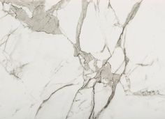 We find Aura, from the Dekton by Cosentino line, to be a foolproof match for Italian Calacatta marble where the real material isn't feasible. - See more at: http://www.dwell.com/we-recommend/article/8-new-kitchen-and-bath-surfaces-we-love#2kitchen bath surfaces tile stone