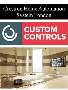 7 Best Home Automation UK images in 2018 | Cool gadgets, Dreams