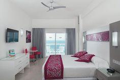 Hotel Riu Playa Blanca - Hotel in Playa Blanca - Hotel in Panama - RIU Hotels & Resorts