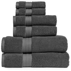 jade green luxury cotton bath towel sheets green pinterest jade green jade and towels - Royal Velvet Sheets