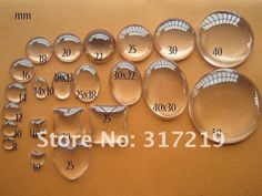 383936468_002.jpg  yiwu QQJewellery accessories Factory ali express  http://www.aliexpress.com/store/product/free-shipping-100pcs-30mm-Clear-Glass-Cabochon-Round-Magnifying-glass-domes-clear-glass-base-settings/317219_500920657.html#