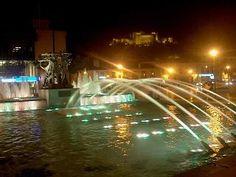 Image result for noites de Leiria